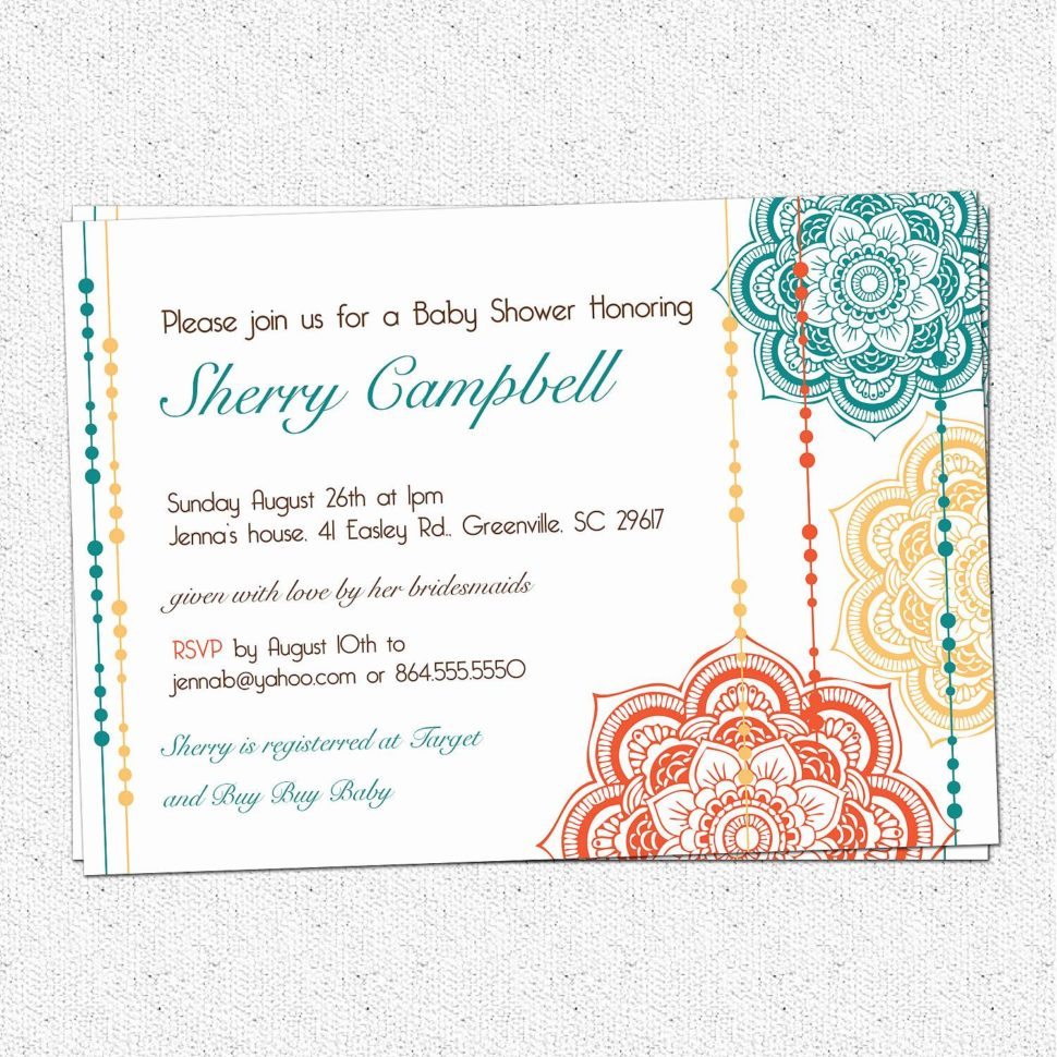 Medium Size of Baby Shower:sturdy Baby Shower Invitation Template Image Concepts Baby Shower Invitation Template Free Princess Baby Shower Invitation Templates Best Of Baby Shower Free Princess Baby Shower Invitation Templates Best Of Baby Shower Elegant Baby Shower Invitations Elegant Baby Shower