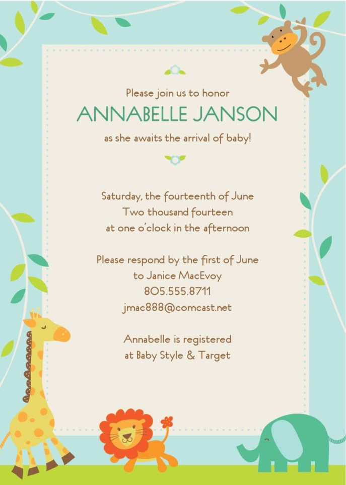 Large Size of Baby Shower:sturdy Baby Shower Invitation Template Image Concepts Baby Shower Invitation Template Full Size Of Colorsbaby Shower Invite Template Free Printable Baby Shower Invite Template Indesign