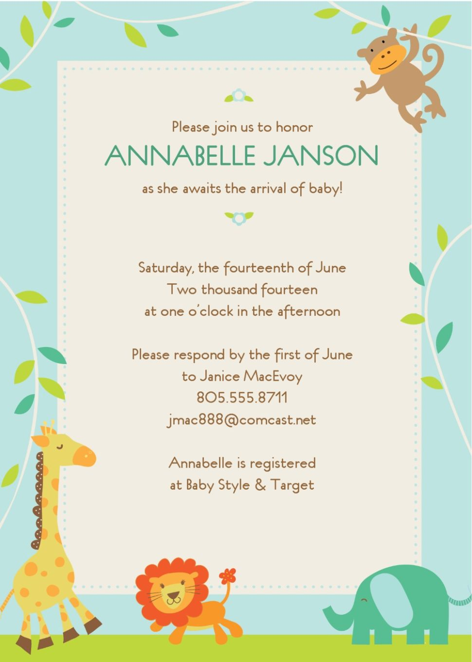 Medium Size of Baby Shower:sturdy Baby Shower Invitation Template Image Concepts Baby Shower Invitation Template Full Size Of Colorsbaby Shower Invite Template Free Printable Baby Shower Invite Template Indesign