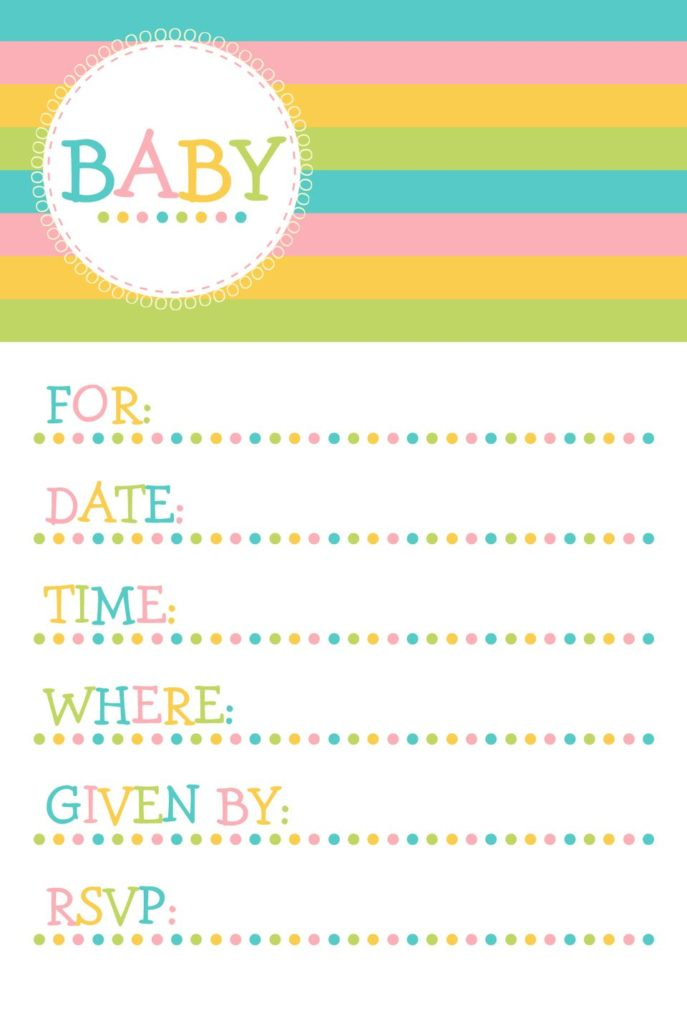 Large Size of Baby Shower:sturdy Baby Shower Invitation Template Image Concepts Baby Shower Invitation Template Girl Baby Shower Baby Shower Registry Baby Shower Host Baby Shower Gift Ideas