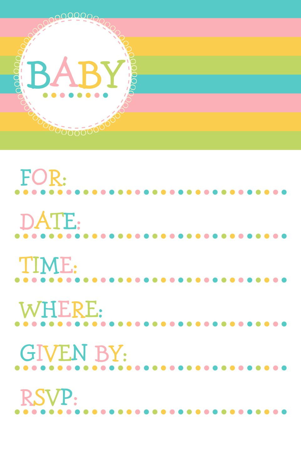 Medium Size of Baby Shower:sturdy Baby Shower Invitation Template Image Concepts Baby Shower Invitation Template Girl Baby Shower Baby Shower Registry Baby Shower Host Baby Shower Gift Ideas
