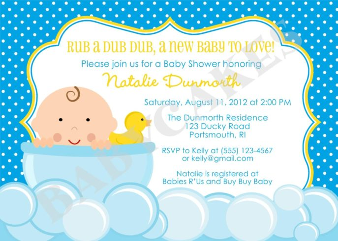 Large Size of Baby Shower:sturdy Baby Shower Invitation Template Image Concepts Baby Shower Invitation Template Invitation For Baby Shower Popular Rubber Duck Baby Shower Invitation For Additional Baby Shower Invitation