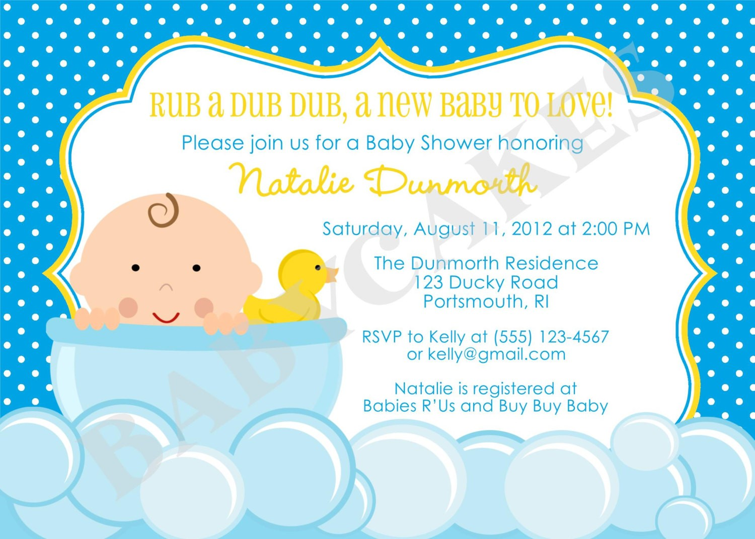 Full Size of Baby Shower:sturdy Baby Shower Invitation Template Image Concepts Baby Shower Invitation Template Invitation For Baby Shower Popular Rubber Duck Baby Shower Invitation For Additional Baby Shower Invitation