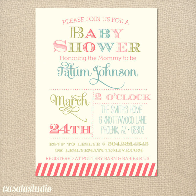 Large Size of Baby Shower:sturdy Baby Shower Invitation Template Image Concepts Baby Shower Invitation Template Princess Baby Shower Adornos Para Baby Shower Baby Shower Greeting Cards Baby Shower Goodie Bags Outstanding Free Baby Shower Invitation Templates To Create Your Own