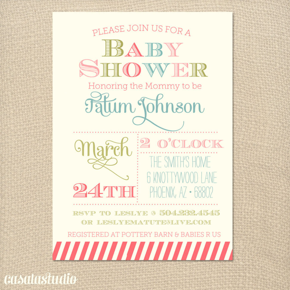 Medium Size of Baby Shower:sturdy Baby Shower Invitation Template Image Concepts Baby Shower Invitation Template Princess Baby Shower Adornos Para Baby Shower Baby Shower Greeting Cards Baby Shower Goodie Bags Outstanding Free Baby Shower Invitation Templates To Create Your Own