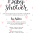 Baby Shower:Baby Shower Halls With Baby Shower At The Park Plus Recuerdos De Baby Shower Together With Fun Baby Shower Games As Well As Baby Shower Hostess Gifts And Baby Shower Verses Baby Shower Invitation Wording 22 Baby Shower Invitation Wording Ideas