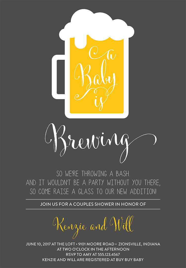 Full Size of Baby Shower:delightful Baby Shower Invitation Wording Picture Designs Baby Shower Invitation Wording 22 Baby Shower Invitation Wording Ideas Coed Baby Shower Invitation Wording Ndash 1