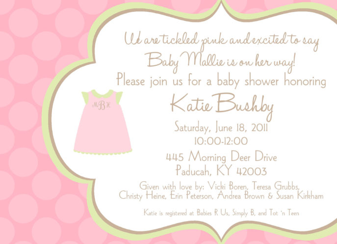 Large Size of Baby Shower:baby Shower Halls With Baby Shower At The Park Plus Recuerdos De Baby Shower Together With Fun Baby Shower Games As Well As Baby Shower Hostess Gifts And Baby Shower Verses Baby Shower Invitation Wording As Well As Baby Shower Adalah With Best Baby Shower Gifts 2018 Plus Baby Shower Names Together With Baby Boy Shower Favors