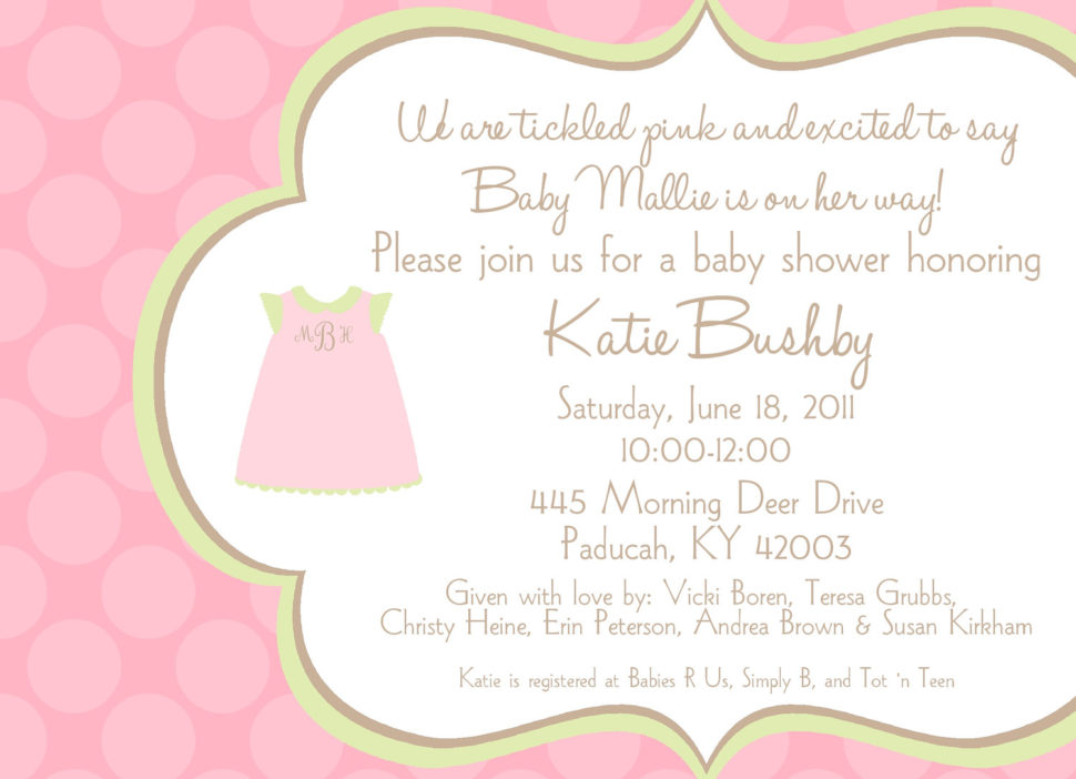 Medium Size of Baby Shower:baby Shower Halls With Baby Shower At The Park Plus Recuerdos De Baby Shower Together With Fun Baby Shower Games As Well As Baby Shower Hostess Gifts And Baby Shower Verses Baby Shower Invitation Wording As Well As Baby Shower Adalah With Best Baby Shower Gifts 2018 Plus Baby Shower Names Together With Baby Boy Shower Favors