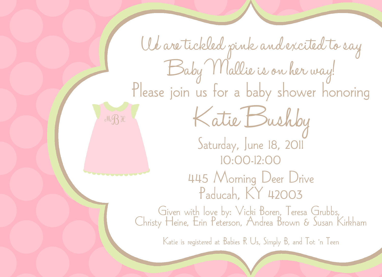 Full Size of Baby Shower:baby Shower Halls With Baby Shower At The Park Plus Recuerdos De Baby Shower Together With Fun Baby Shower Games As Well As Baby Shower Hostess Gifts And Baby Shower Verses Baby Shower Invitation Wording As Well As Baby Shower Adalah With Best Baby Shower Gifts 2018 Plus Baby Shower Names Together With Baby Boy Shower Favors