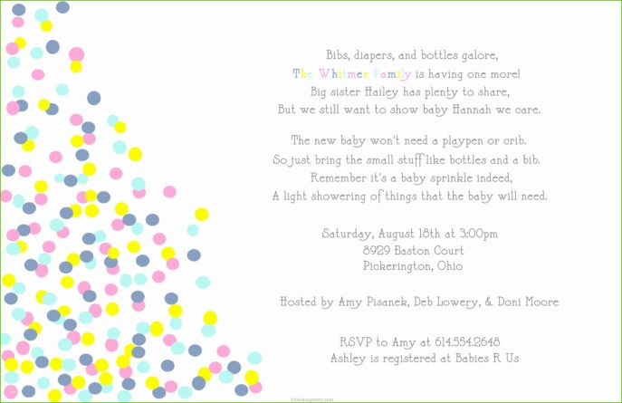 Large Size of Baby Shower:delightful Baby Shower Invitation Wording Picture Designs Baby Shower Invitation Wording As Well As Baby Shower Event With Baby Shower At The Park Plus Printable Baby Shower Cards Together With Baby Shower Hampers