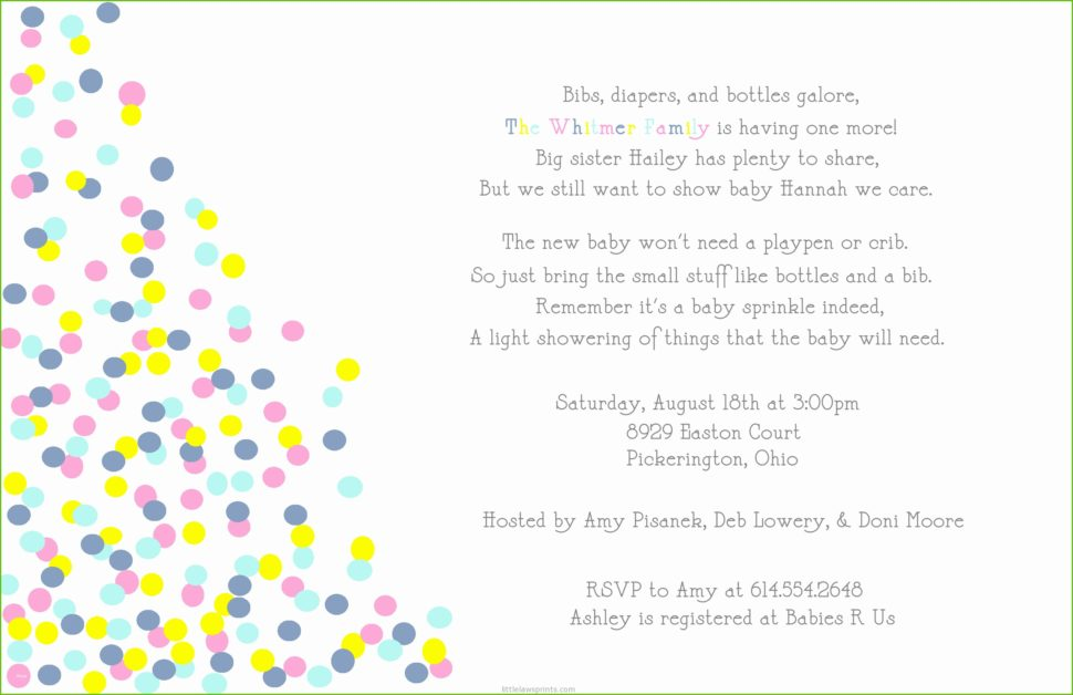 Medium Size of Baby Shower:delightful Baby Shower Invitation Wording Picture Designs Baby Shower Invitation Wording As Well As Baby Shower Event With Baby Shower At The Park Plus Printable Baby Shower Cards Together With Baby Shower Hampers