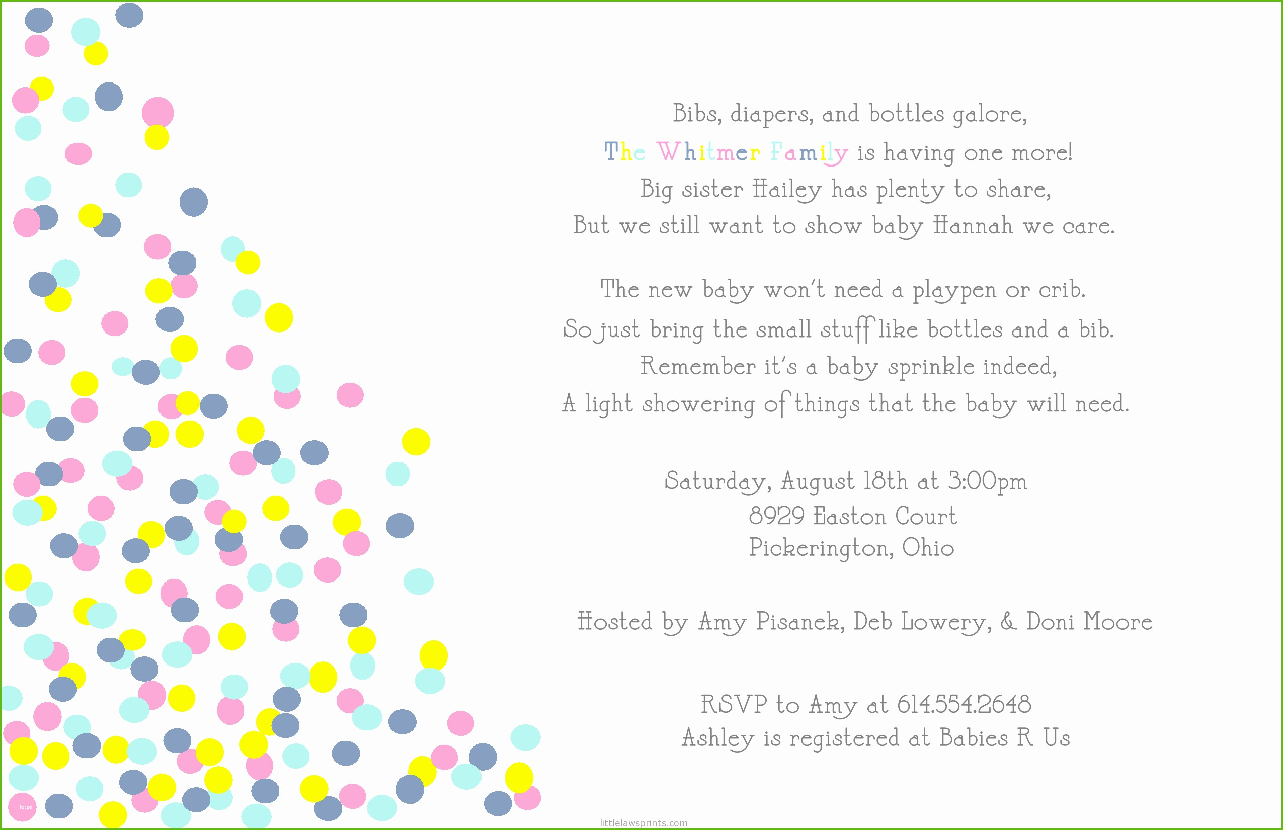 Full Size of Baby Shower:delightful Baby Shower Invitation Wording Picture Designs Baby Shower Invitation Wording As Well As Baby Shower Event With Baby Shower At The Park Plus Printable Baby Shower Cards Together With Baby Shower Hampers