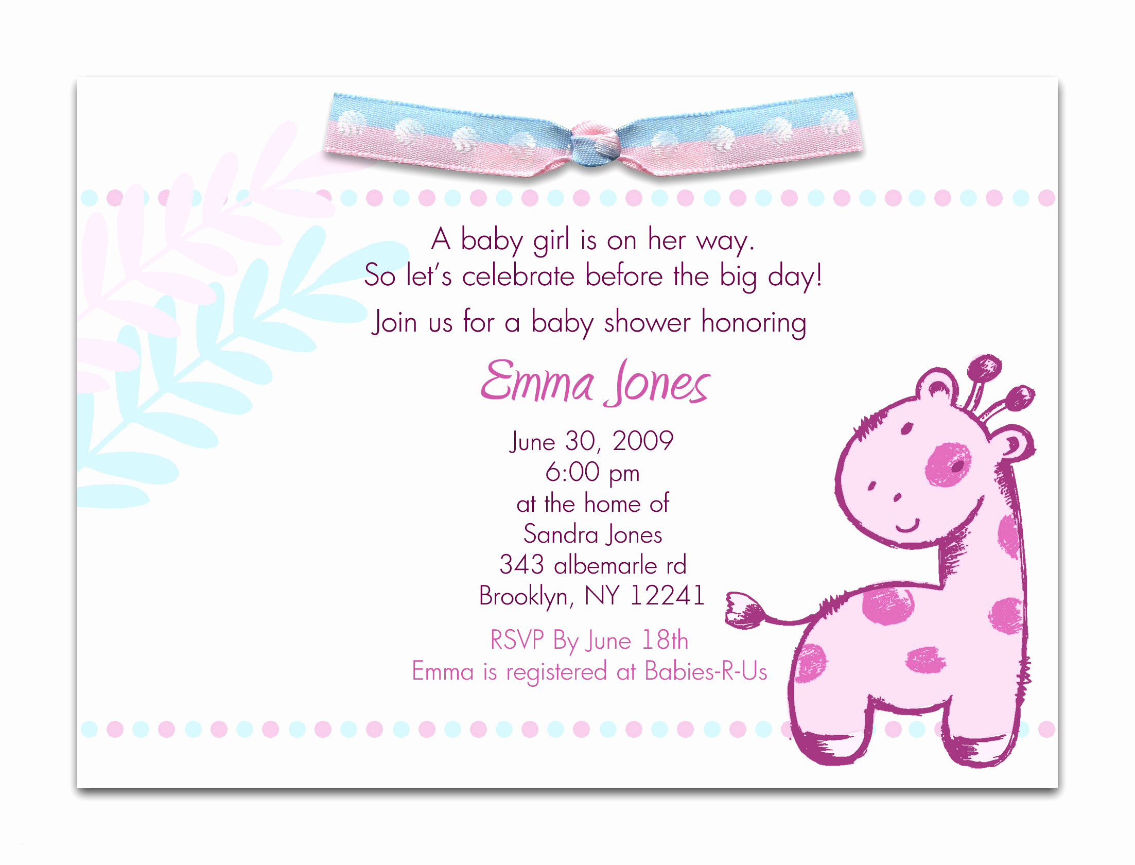 Full Size of Baby Shower:delightful Baby Shower Invitation Wording Picture Designs Baby Shower Invitation Wording As Well As Baby Shower Quotes With Baby Shower Notes Plus Baby Favors Together With Arreglos Baby Shower Niño