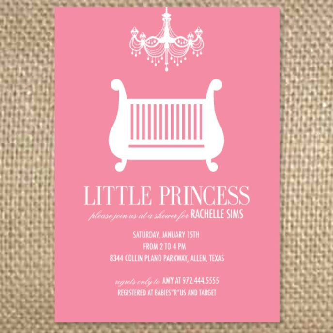 Large Size of Baby Shower:baby Shower Halls With Baby Shower At The Park Plus Recuerdos De Baby Shower Together With Fun Baby Shower Games As Well As Baby Shower Hostess Gifts And Baby Shower Verses Baby Shower Invitation Wording Astounding Baby Shower Invitation Wording To Make Diy Baby Shower Invitations