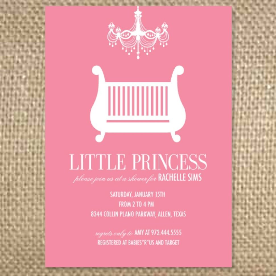 Medium Size of Baby Shower:delightful Baby Shower Invitation Wording Picture Designs Baby Shower Invitation Wording Astounding Baby Shower Invitation Wording To Make Diy Baby Shower Invitations