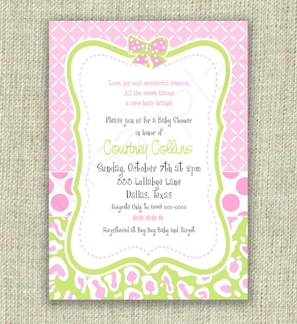 Medium Size of Baby Shower:delightful Baby Shower Invitation Wording Picture Designs Baby Shower Invitation Wording Baby Favors Baby Shower Halls Baby Shower De Niño Baby Shower Wishing Well Baby Shower Cards Baby Shower Outfit Guest Baby Shower Invitations Wording Free Invitation Ideas