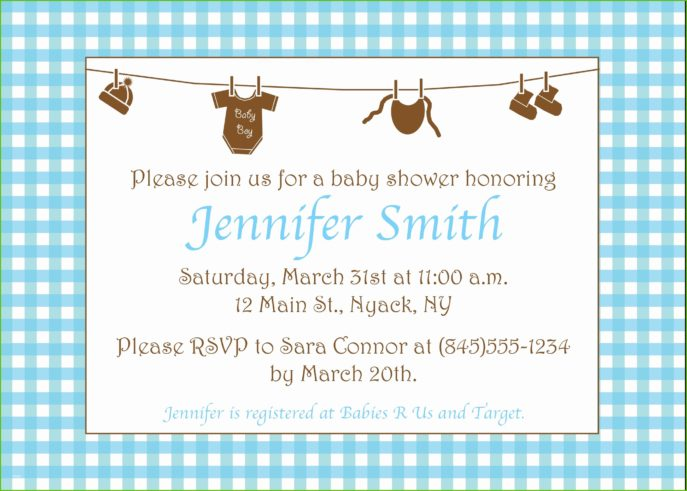 Large Size of Baby Shower:baby Shower Halls With Baby Shower At The Park Plus Recuerdos De Baby Shower Together With Fun Baby Shower Games As Well As Baby Shower Hostess Gifts And Baby Shower Verses Baby Shower Invitation Wording Baby Shower Invitation Wording Examples Beautiful Example Baby Shower Invitation