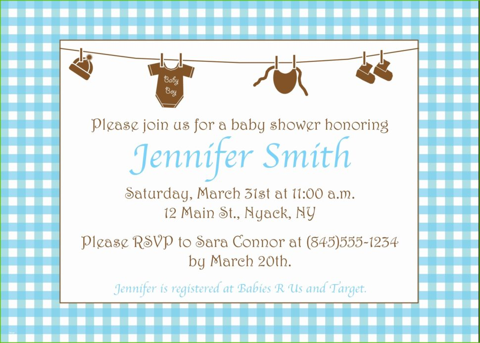 Medium Size of Baby Shower:baby Shower Halls With Baby Shower At The Park Plus Recuerdos De Baby Shower Together With Fun Baby Shower Games As Well As Baby Shower Hostess Gifts And Baby Shower Verses Baby Shower Invitation Wording Baby Shower Invitation Wording Examples Beautiful Example Baby Shower Invitation