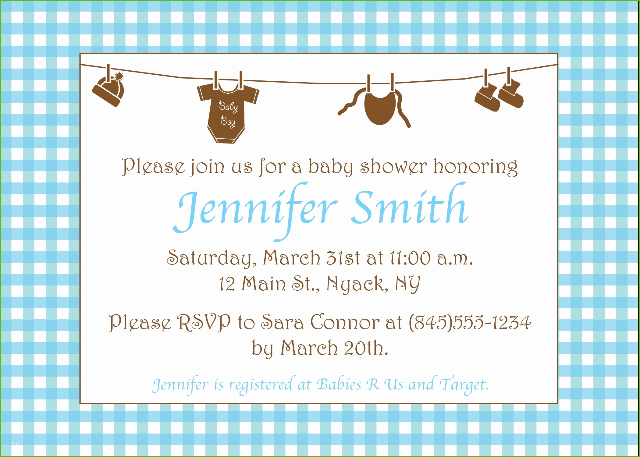 Full Size of Baby Shower:baby Shower Halls With Baby Shower At The Park Plus Recuerdos De Baby Shower Together With Fun Baby Shower Games As Well As Baby Shower Hostess Gifts And Baby Shower Verses Baby Shower Invitation Wording Baby Shower Invitation Wording Examples Beautiful Example Baby Shower Invitation