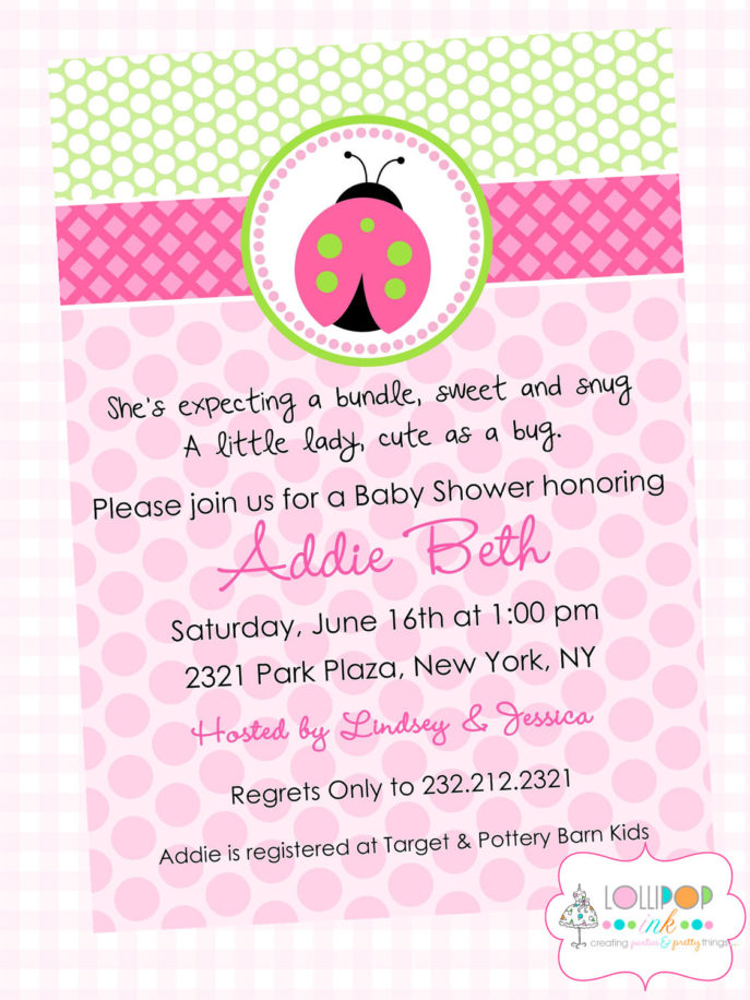 Large Size of Baby Shower:delightful Baby Shower Invitation Wording Picture Designs Baby Shower Invitation Wording Baby Shower Invitations Wording To Make Adorable Baby Shower Invitation Design Online 41020165