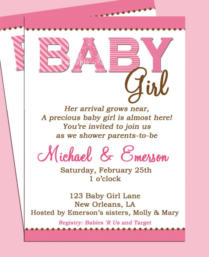 Large Size of Baby Shower:delightful Baby Shower Invitation Wording Picture Designs Baby Shower Invitation Wording Baby Shower Invite Wording Ideas The Baby Shower Invite Wording Idea
