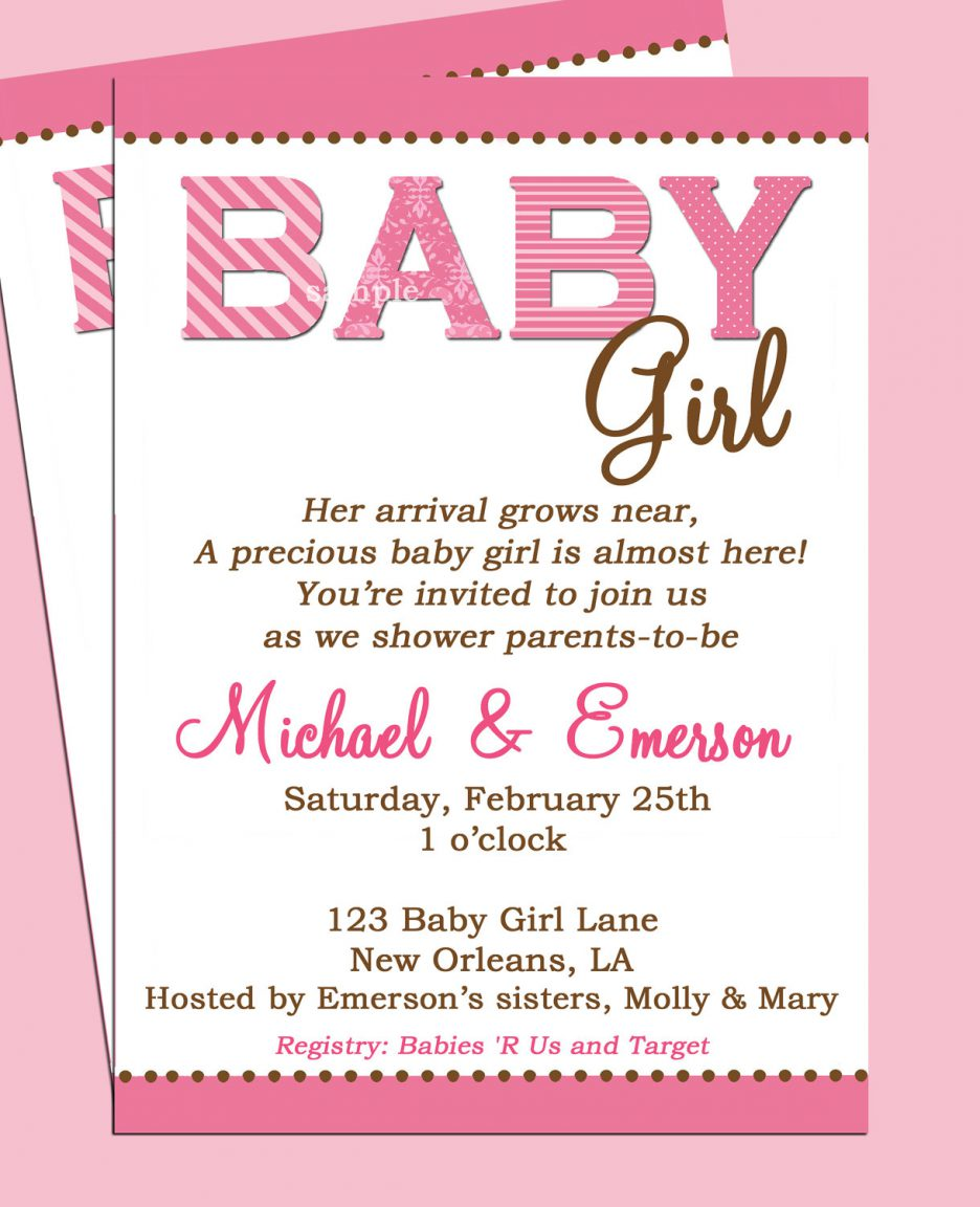 Full Size of Baby Shower:baby Shower Halls With Baby Shower At The Park Plus Recuerdos De Baby Shower Together With Fun Baby Shower Games As Well As Baby Shower Hostess Gifts And Baby Shower Verses Baby Shower Invitation Wording Baby Shower Invite Wording Ideas The Baby Shower Invite Wording Idea