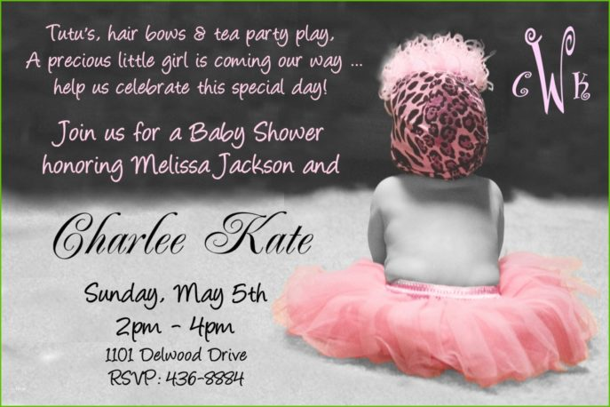 Large Size of Baby Shower:delightful Baby Shower Invitation Wording Picture Designs Baby Shower Invitation Wording Baby Shower Locations Baby Shower De Niño Baby Shower Word Search Baby Boy Shower Favors Baby Shower Invitation Quotes Beautiful Baby Shower Invitation