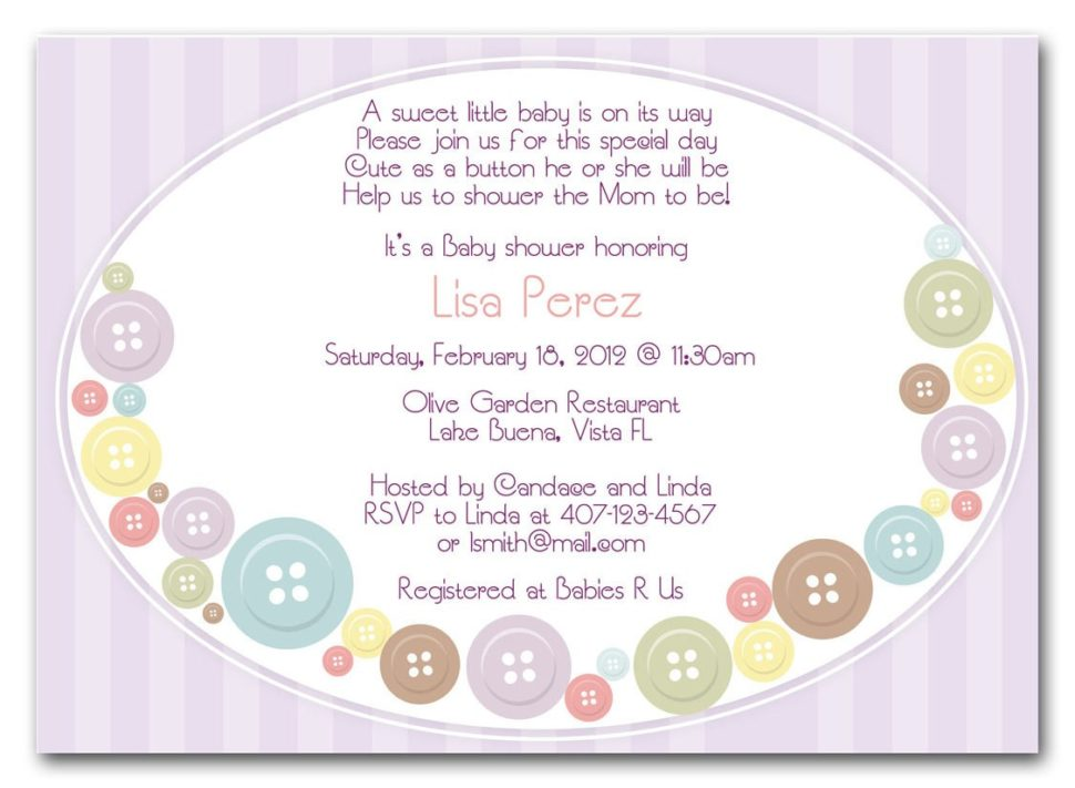 Medium Size of Baby Shower:delightful Baby Shower Invitation Wording Picture Designs Baby Shower Invitation Wording Baby Shower Party Games Baby Shower At The Park Baby Shower Cakes Baby Shower Halls