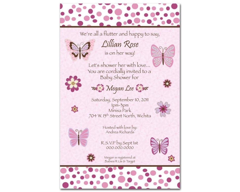 Medium Size of Baby Shower:delightful Baby Shower Invitation Wording Picture Designs Baby Shower Invitation Wording Baby Shower Snapchat Filter Baby Shower Outfit Guest Para Baby Shower Baby Shower Halls Baby Shower Invitations Awesome Baby Shower Invitation Wording 43 Wyllieforgovernor For