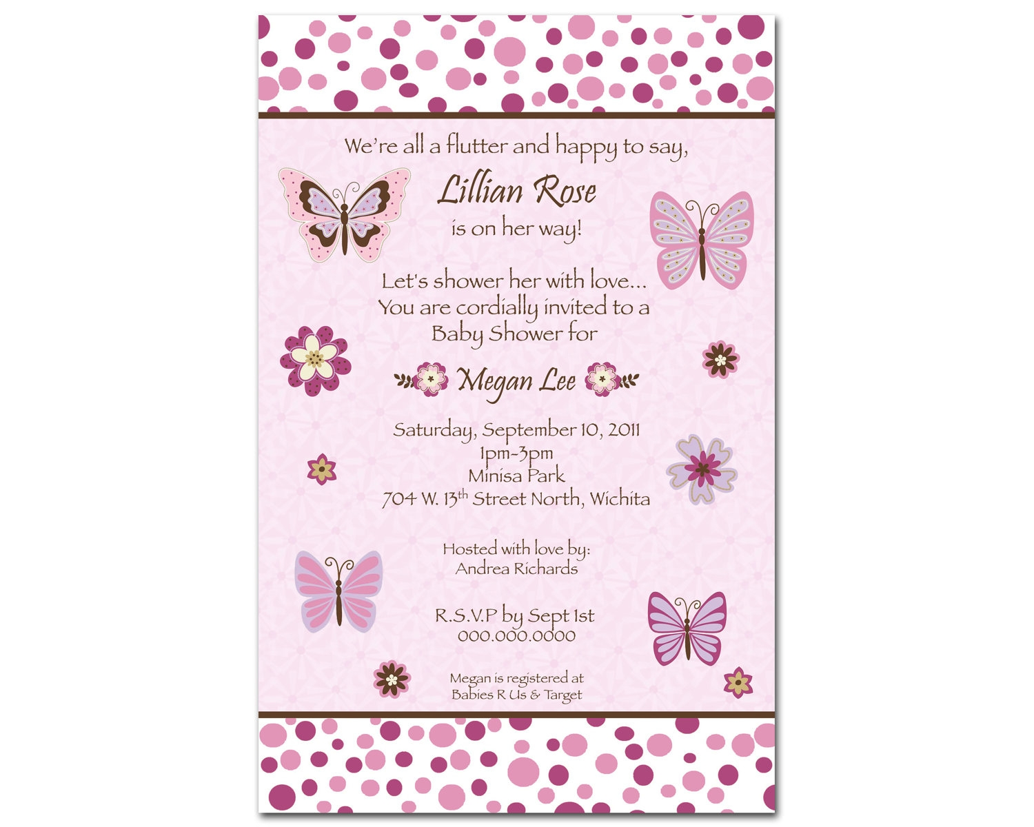 Full Size of Baby Shower:delightful Baby Shower Invitation Wording Picture Designs Baby Shower Invitation Wording Baby Shower Snapchat Filter Baby Shower Outfit Guest Para Baby Shower Baby Shower Halls Baby Shower Invitations Awesome Baby Shower Invitation Wording 43 Wyllieforgovernor For