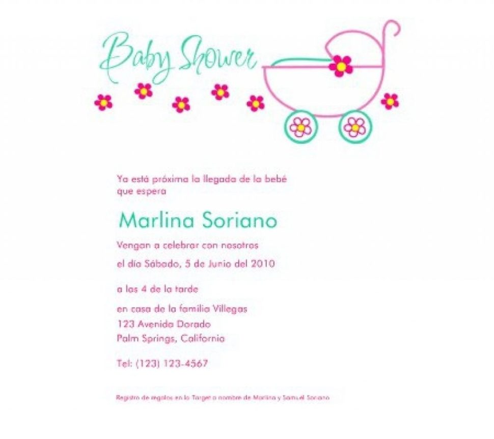 Medium Size of Baby Shower:delightful Baby Shower Invitation Wording Picture Designs Baby Shower Invitation Wording Books For Baby Shower Ideas Baby Shower Baby Favors Baby Shower Adalah Baby Shower Names Baby Shower Invitations In Spanish Disney Baby In Baby Shower Invitation Wording In Spanish