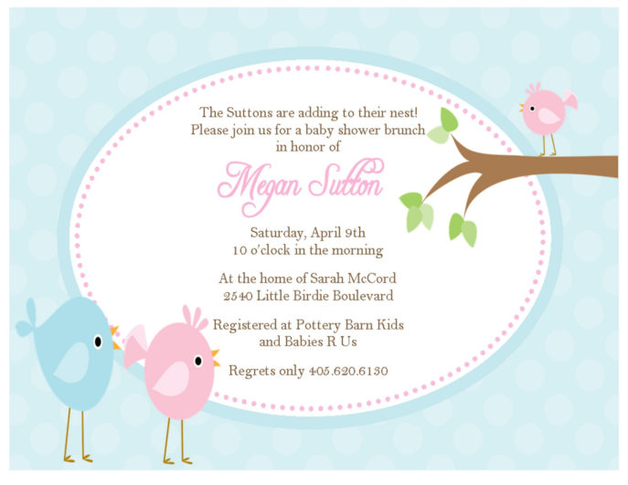 Large Size of Baby Shower:delightful Baby Shower Invitation Wording Picture Designs Baby Shower Invitation Wording Fun Baby Shower Games Baby Shower Photos Best Baby Shower Gifts 2018 Books For Baby Shower Baby Shower De Niño Baby Shower Sayings Baby Shower Wording For Cards Luxury Lovely Baby Shower Invitations Wording Ndash Laceandbuckles
