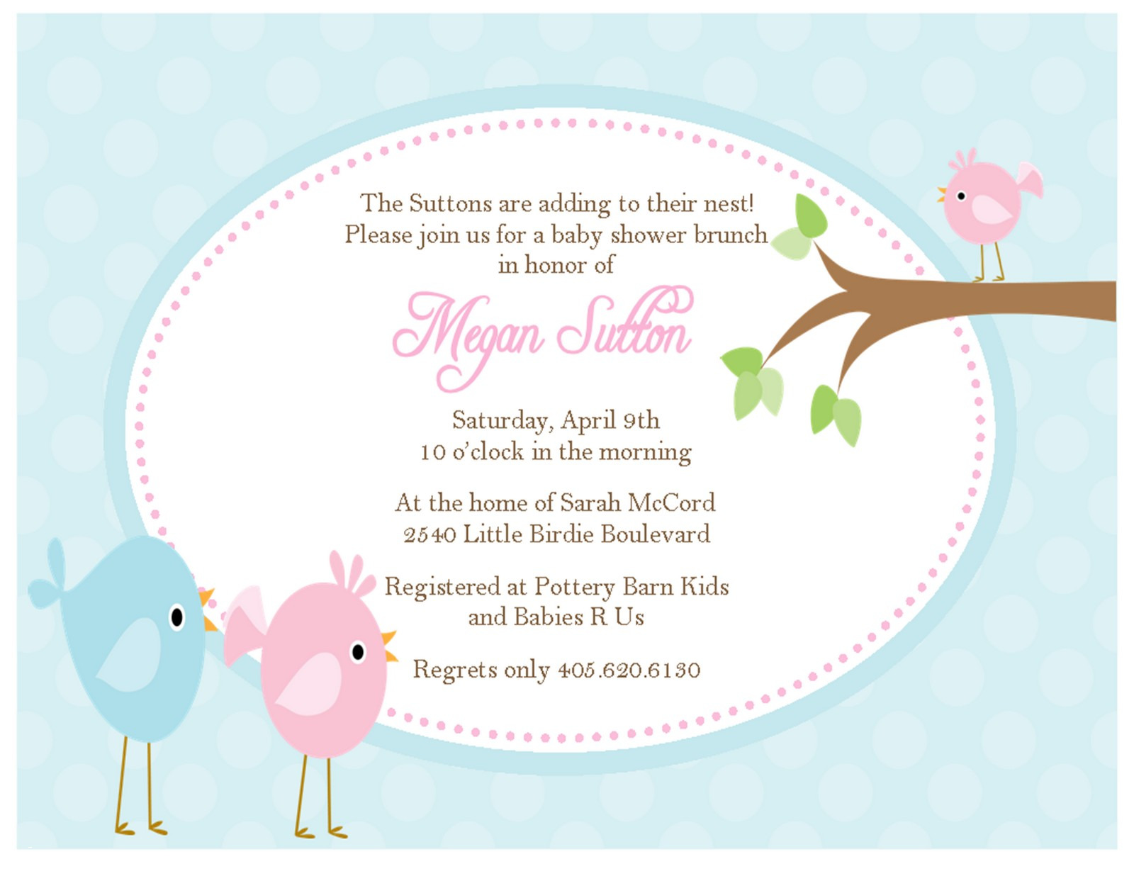 Full Size of Baby Shower:delightful Baby Shower Invitation Wording Picture Designs Baby Shower Invitation Wording Fun Baby Shower Games Baby Shower Photos Best Baby Shower Gifts 2018 Books For Baby Shower Baby Shower De Niño Baby Shower Sayings Baby Shower Wording For Cards Luxury Lovely Baby Shower Invitations Wording Ndash Laceandbuckles