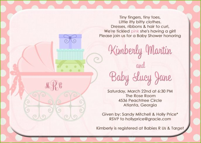 Large Size of Baby Shower:baby Shower Halls With Baby Shower At The Park Plus Recuerdos De Baby Shower Together With Fun Baby Shower Games As Well As Baby Shower Hostess Gifts And Baby Shower Verses Baby Shower Invitation Wording Funny Baby Shower Invitation Wording Beautiful Baby Shower Funny Baby Shower Invitation Wording Beautiful Baby Shower Invitation Wording Ideas
