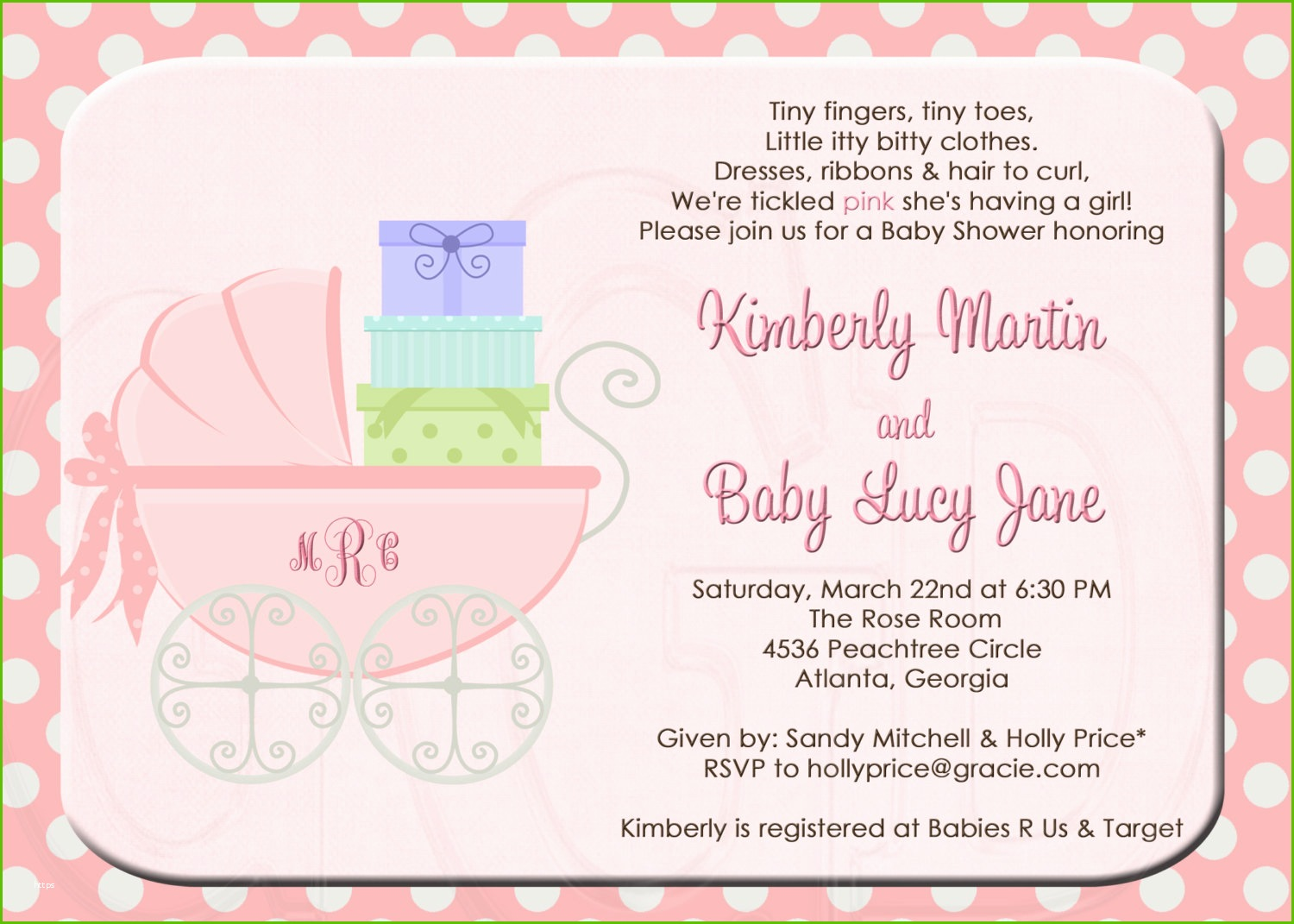 Full Size of Baby Shower:baby Shower Halls With Baby Shower At The Park Plus Recuerdos De Baby Shower Together With Fun Baby Shower Games As Well As Baby Shower Hostess Gifts And Baby Shower Verses Baby Shower Invitation Wording Funny Baby Shower Invitation Wording Beautiful Baby Shower Funny Baby Shower Invitation Wording Beautiful Baby Shower Invitation Wording Ideas