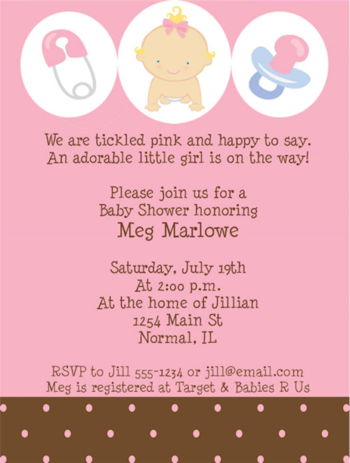 Large Size of Baby Shower:delightful Baby Shower Invitation Wording Picture Designs Baby Shower Invitation Wording Ideas Baby Shower Baby Shower Event Arreglos Baby Shower Niño Fun Baby Shower Games Baby Shower Invitation Sayings Eyerunforpoborg