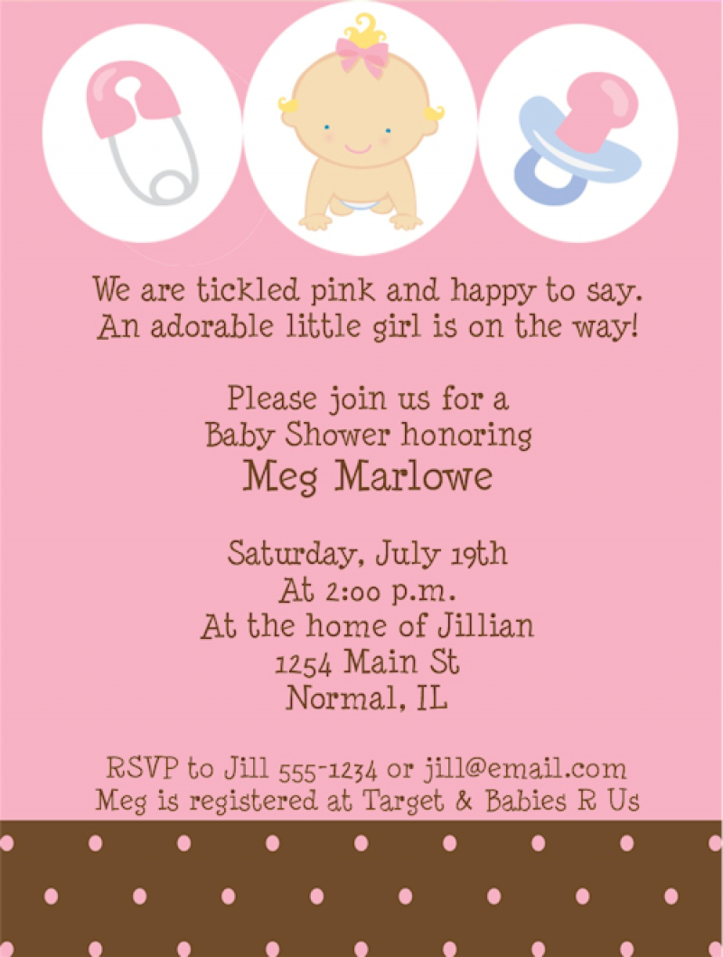 Full Size of Baby Shower:delightful Baby Shower Invitation Wording Picture Designs Baby Shower Invitation Wording Ideas Baby Shower Baby Shower Event Arreglos Baby Shower Niño Fun Baby Shower Games Baby Shower Invitation Sayings Eyerunforpoborg