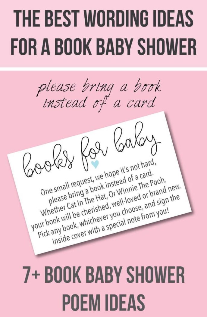 Large Size of Baby Shower:delightful Baby Shower Invitation Wording Picture Designs Baby Shower Invitation Wording Ideas Para Baby Showers Books For Baby Shower Baby Shower Names Baby Shower Sayings 7 Wording Ideas For A Books For Baby Please Bring A Book