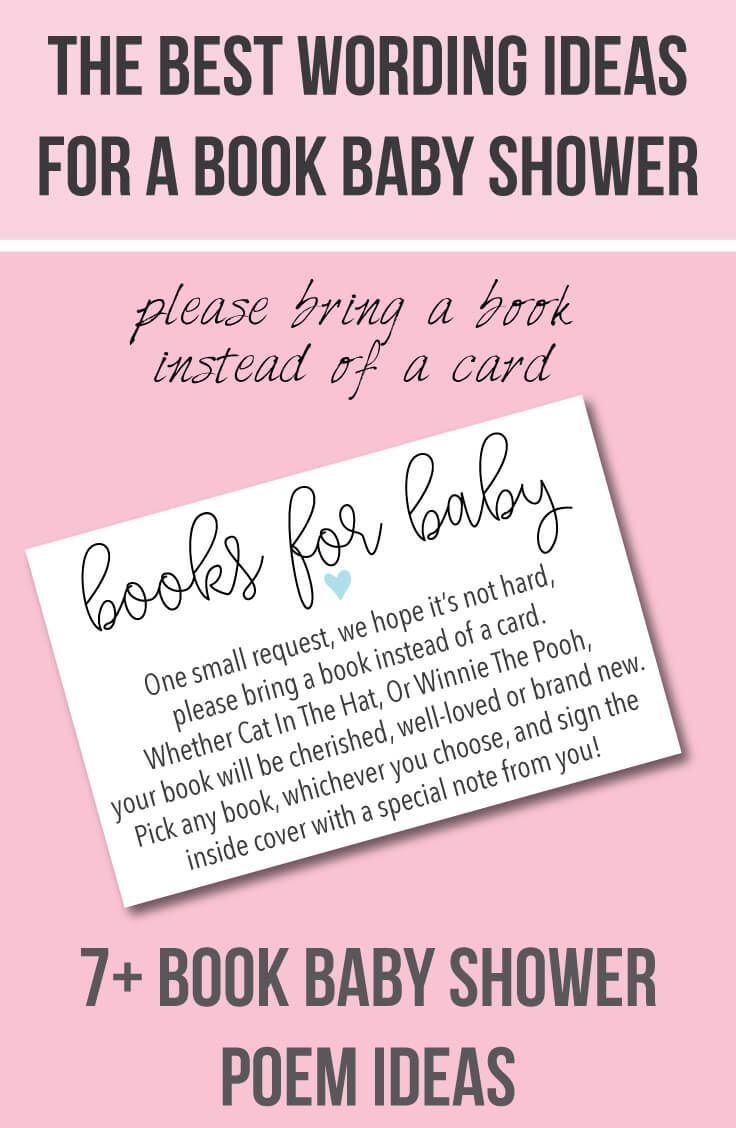 Full Size of Baby Shower:delightful Baby Shower Invitation Wording Picture Designs Baby Shower Invitation Wording Ideas Para Baby Showers Books For Baby Shower Baby Shower Names Baby Shower Sayings 7 Wording Ideas For A Books For Baby Please Bring A Book