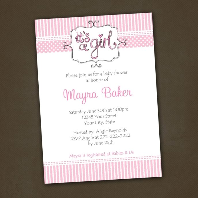 Large Size of Baby Shower:delightful Baby Shower Invitation Wording Picture Designs Baby Shower Invitation Wording Ladies Only Ba Shower Invitation Wording Oxyline Fde40c4fbe37 Inside Ladies Only Ba Shower Invitation Wording Oxyline Fde40c4fbe37 Inside Baby Shower Invitation Ideas