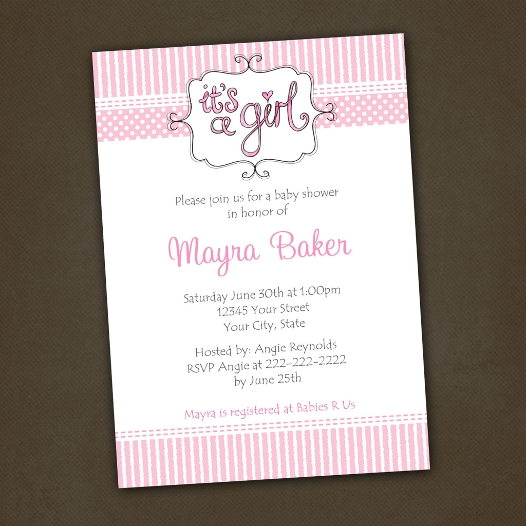 Full Size of Baby Shower:delightful Baby Shower Invitation Wording Picture Designs Baby Shower Invitation Wording Ladies Only Ba Shower Invitation Wording Oxyline Fde40c4fbe37 Inside Ladies Only Ba Shower Invitation Wording Oxyline Fde40c4fbe37 Inside Baby Shower Invitation Ideas
