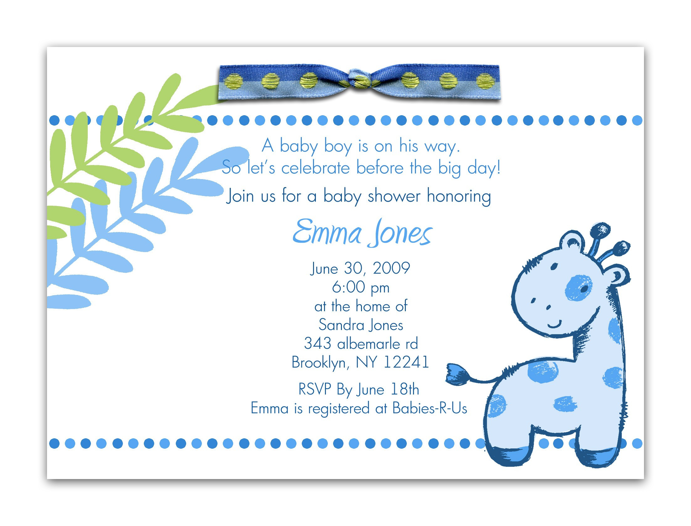 Full Size of Baby Shower:baby Shower Halls With Baby Shower At The Park Plus Recuerdos De Baby Shower Together With Fun Baby Shower Games As Well As Baby Shower Hostess Gifts And Baby Shower Verses Baby Shower Invitation Wording Luxury Baby Boy Shower Invitation Wording Baby Shower Ideas