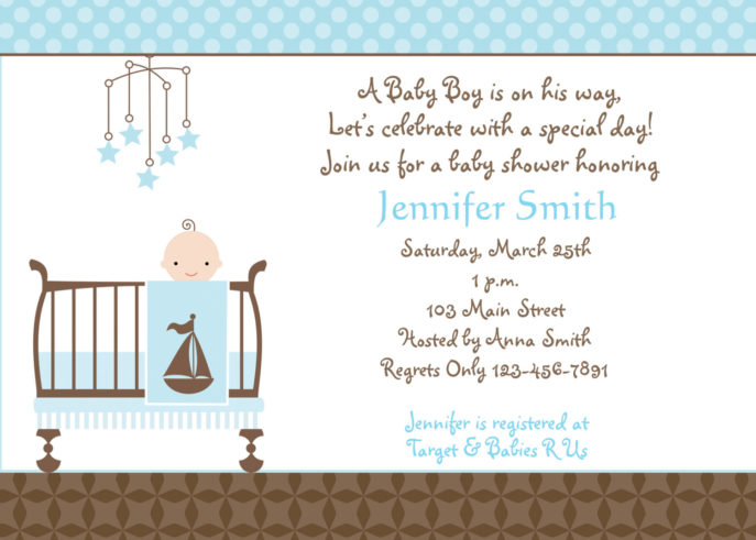 Large Size of Baby Shower:baby Shower Halls With Baby Shower At The Park Plus Recuerdos De Baby Shower Together With Fun Baby Shower Games As Well As Baby Shower Hostess Gifts And Baby Shower Verses Baby Shower Invitation Wording Outstanding Baby Shower Invite Wording Boy Which Can Be Used As Free Baby Shower Invitations Outstanding Baby Shower Invite Wording Boy Which Can Be Used As Free