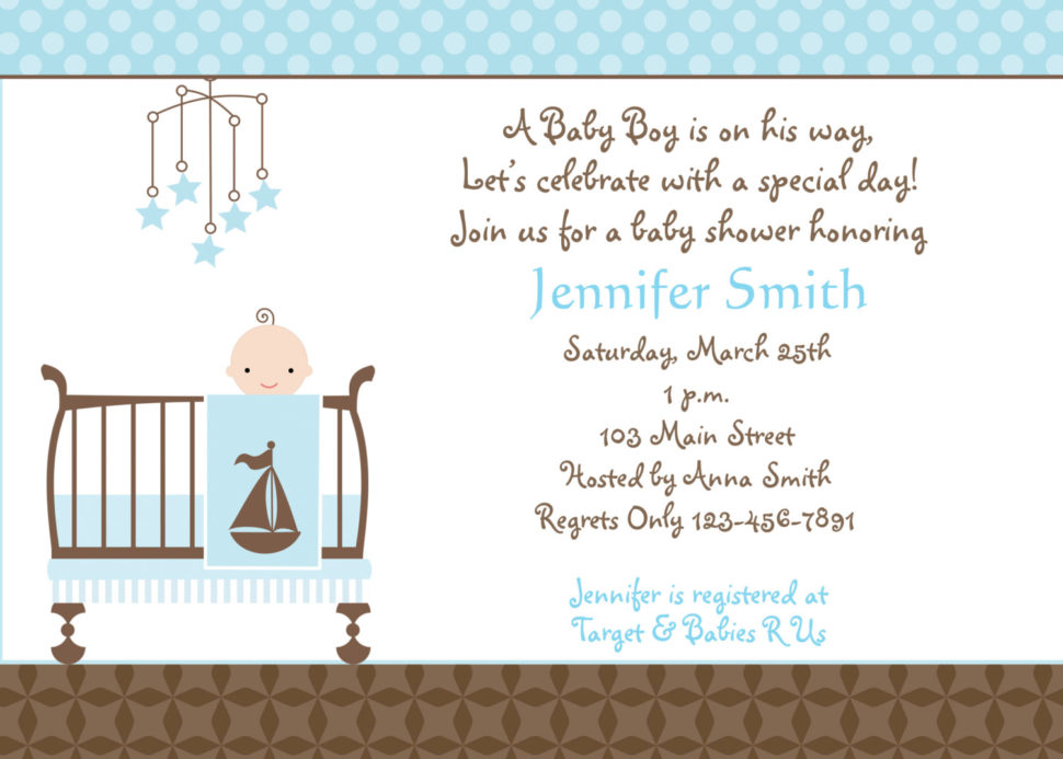 Medium Size of Baby Shower:delightful Baby Shower Invitation Wording Picture Designs Baby Shower Invitation Wording Outstanding Baby Shower Invite Wording Boy Which Can Be Used As Free Baby Shower Invitations Outstanding Baby Shower Invite Wording Boy Which Can Be Used As Free