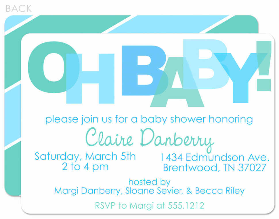 Medium Size of Baby Shower:delightful Baby Shower Invitation Wording Picture Designs Baby Shower Invitation Wording Printable Baby Shower Cards Baby Shower Word Search Baby Shower Hostess Gifts Baby Shower Cards Arreglos Baby Shower Niño Baby Shower Event Drop In Baby Shower Invitation Wording Elegant Drop In Baby Shower Invitation Wording Lovely Unique Baby