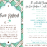 Baby Shower:Delightful Baby Shower Invitation Wording Picture Designs Baby Shower Invitation Wording Printable Baby Shower Invite Wording For A Boy With Blue Modern Inspirational Hd Photo Wording