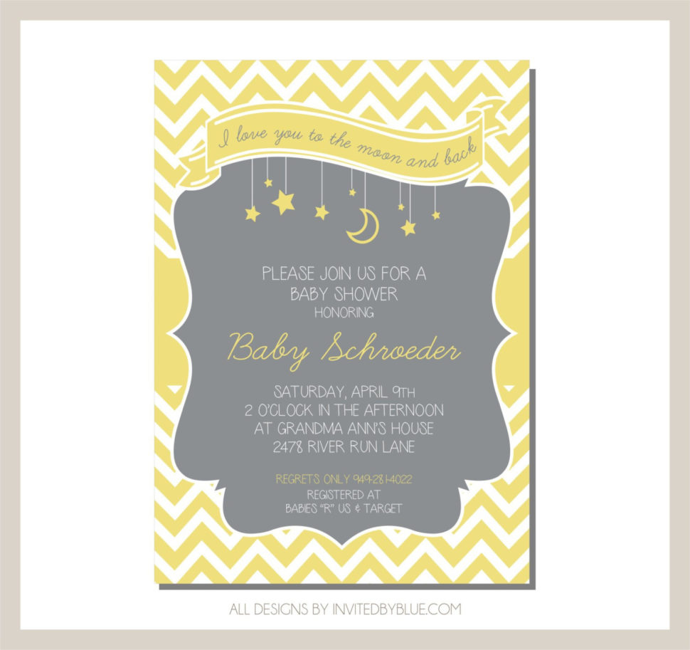 Medium Size of Baby Shower:delightful Baby Shower Invitation Wording Picture Designs Baby Shower Invitation Wording Text Baby Shower Invitations Unique Baby 2 Shower Invitation Wording