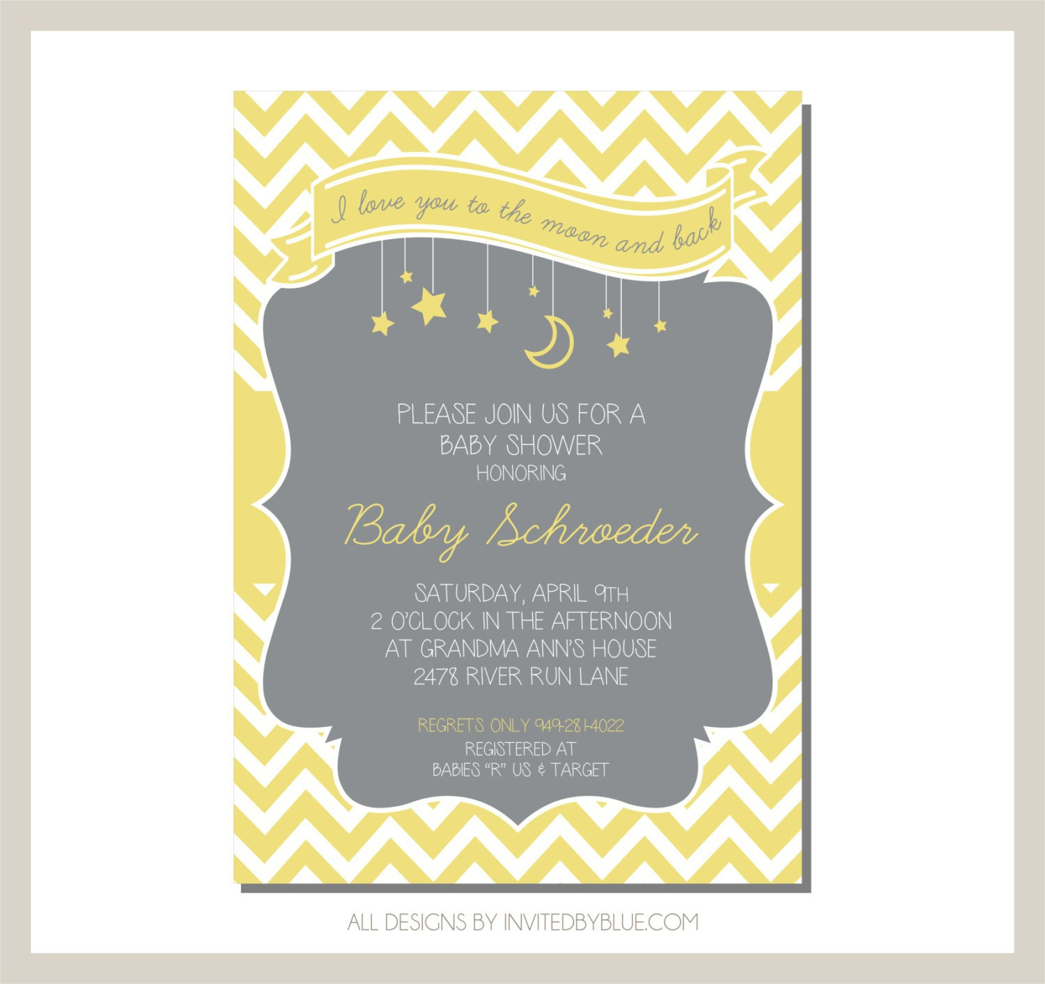 Full Size of Baby Shower:baby Shower Halls With Baby Shower At The Park Plus Recuerdos De Baby Shower Together With Fun Baby Shower Games As Well As Baby Shower Hostess Gifts And Baby Shower Verses Baby Shower Invitation Wording Text Baby Shower Invitations Unique Baby 2 Shower Invitation Wording