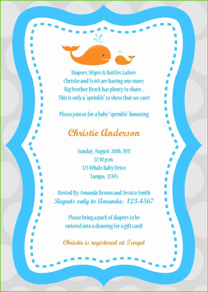 Large Size of Baby Shower:delightful Baby Shower Invitation Wording Picture Designs Baby Shower Invitation Wording Who To Invite To Baby Shower Astonishing Baby Shower Invitation Wording For A Boy